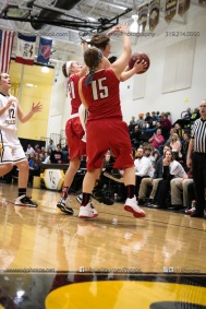 Varsity Girls Basketball Vinton-Shellsburg vs Williamsburg-0462