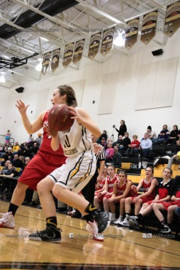 Varsity Girls Basketball Vinton-Shellsburg vs Williamsburg-0471