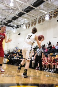 Varsity Girls Basketball Vinton-Shellsburg vs Williamsburg-0475