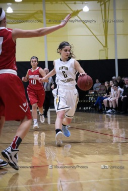 Varsity Girls Basketball Vinton-Shellsburg vs Williamsburg-0483