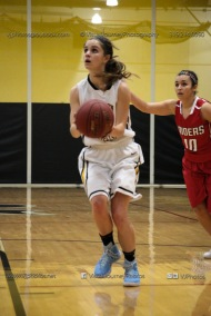 Varsity Girls Basketball Vinton-Shellsburg vs Williamsburg-0491