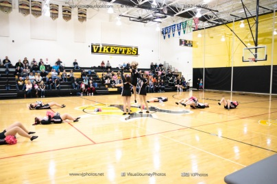 Varsity Girls Basketball Vinton-Shellsburg vs Williamsburg-0495