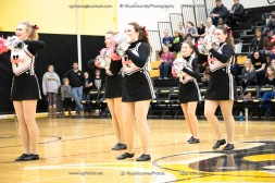 Varsity Girls Basketball Vinton-Shellsburg vs Williamsburg-0519