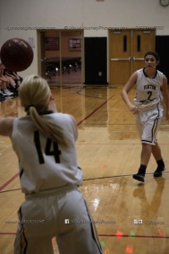 Varsity Girls Basketball Vinton-Shellsburg vs Williamsburg-0594