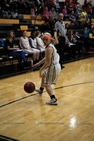 Varsity Girls Basketball Vinton-Shellsburg vs Williamsburg-0595