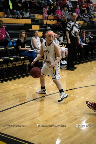Varsity Girls Basketball Vinton-Shellsburg vs Williamsburg-0596