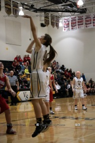 Varsity Girls Basketball Vinton-Shellsburg vs Williamsburg-0619
