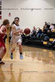 Varsity Girls Basketball Vinton-Shellsburg vs Williamsburg-0620