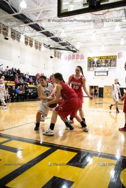 Varsity Girls Basketball Vinton-Shellsburg vs Williamsburg-0628