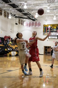 Varsity Girls Basketball Vinton-Shellsburg vs Williamsburg-0634