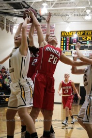 Varsity Girls Basketball Vinton-Shellsburg vs Williamsburg-0644