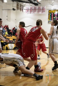 Varsity Girls Basketball Vinton-Shellsburg vs Williamsburg-0647