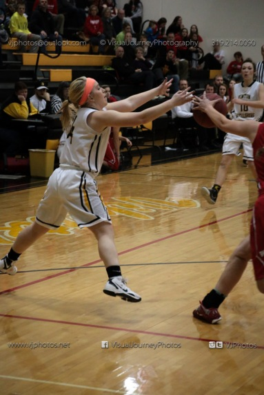 Varsity Girls Basketball Vinton-Shellsburg vs Williamsburg-0649