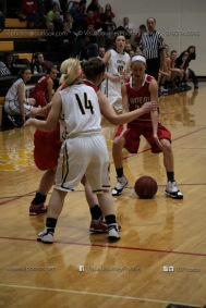 Varsity Girls Basketball Vinton-Shellsburg vs Williamsburg-0652