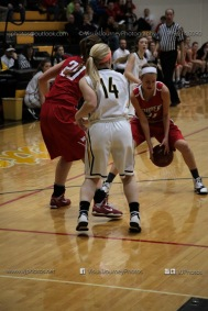 Varsity Girls Basketball Vinton-Shellsburg vs Williamsburg-0653