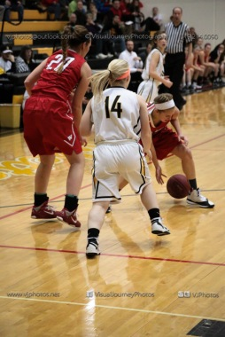 Varsity Girls Basketball Vinton-Shellsburg vs Williamsburg-0654