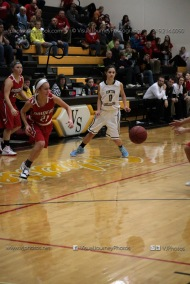 Varsity Girls Basketball Vinton-Shellsburg vs Williamsburg-0657