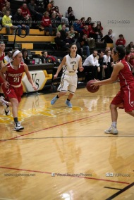 Varsity Girls Basketball Vinton-Shellsburg vs Williamsburg-0658