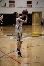Varsity Girls Basketball Vinton-Shellsburg vs Williamsburg-0660