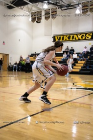 Varsity Girls Basketball Vinton-Shellsburg vs Williamsburg-0664