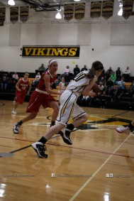 Varsity Girls Basketball Vinton-Shellsburg vs Williamsburg-0666