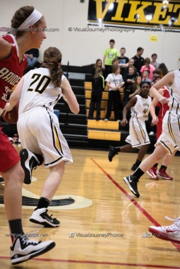 Varsity Girls Basketball Vinton-Shellsburg vs Williamsburg-0669