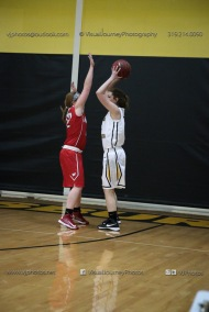 Varsity Girls Basketball Vinton-Shellsburg vs Williamsburg-0677