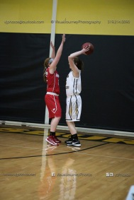 Varsity Girls Basketball Vinton-Shellsburg vs Williamsburg-0678