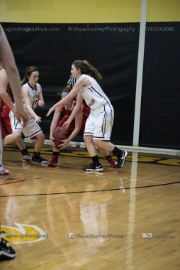 Varsity Girls Basketball Vinton-Shellsburg vs Williamsburg-0682