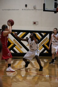 Varsity Girls Basketball Vinton-Shellsburg vs Williamsburg-0683