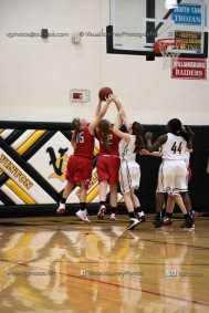 Varsity Girls Basketball Vinton-Shellsburg vs Williamsburg-0685