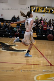 Varsity Girls Basketball Vinton-Shellsburg vs Williamsburg-0692