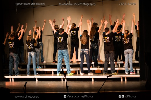 2015 VS Middle School Vocal Concert-5232