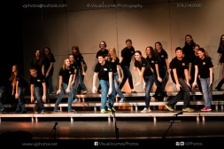 2015 VS Middle School Vocal Concert-5233
