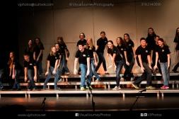 2015 VS Middle School Vocal Concert-5233