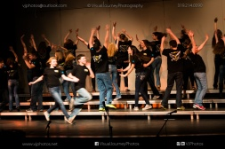 2015 VS Middle School Vocal Concert-5234