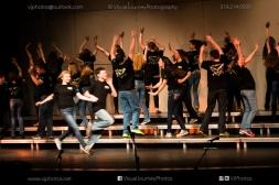 2015 VS Middle School Vocal Concert-5234