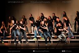 2015 VS Middle School Vocal Concert-5235