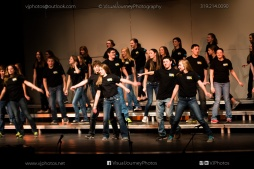 2015 VS Middle School Vocal Concert-5236