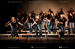 2015 VS Middle School Vocal Concert-5237