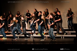 2015 VS Middle School Vocal Concert-5238