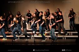 2015 VS Middle School Vocal Concert-5238