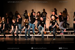 2015 VS Middle School Vocal Concert-5239