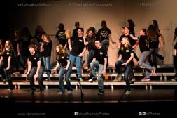 2015 VS Middle School Vocal Concert-5239