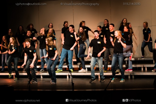 2015 VS Middle School Vocal Concert-5240