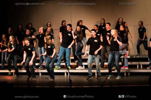 2015 VS Middle School Vocal Concert-5240
