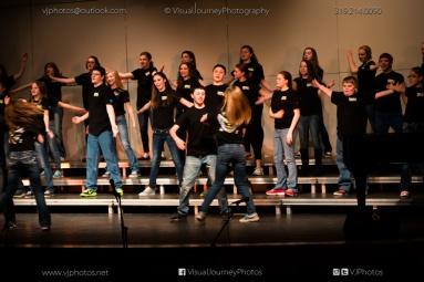 2015 VS Middle School Vocal Concert-5241