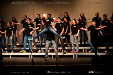 2015 VS Middle School Vocal Concert-5242