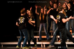 2015 VS Middle School Vocal Concert-5244