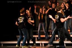 2015 VS Middle School Vocal Concert-5244